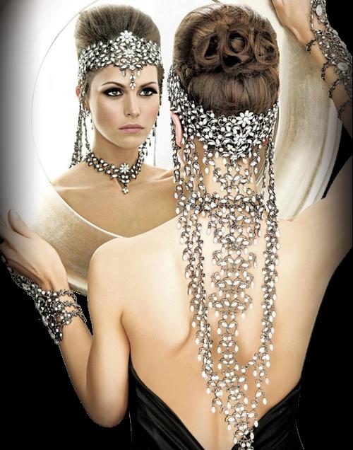 Miroir qui est la plus belle for Miroir qui est la plus belle