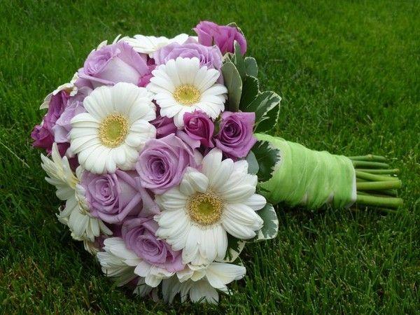 Bouquet de fleurs page 2 for Bouquet de fleurs 5