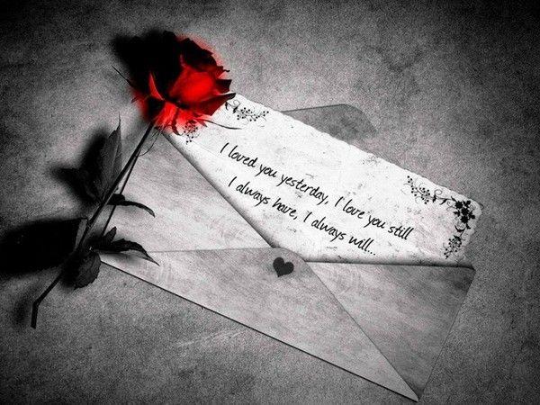 Souvent Les plus belles photos d amour en noir et blanc - Love Romance HY94