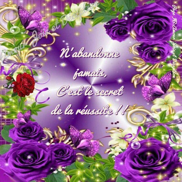 Bon Mercredi 1dfb92ec
