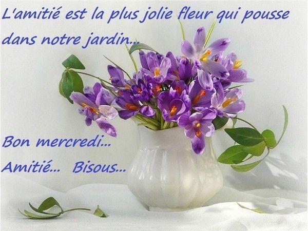 Bonjour, bonsoir..... - Page 6 3e20656d