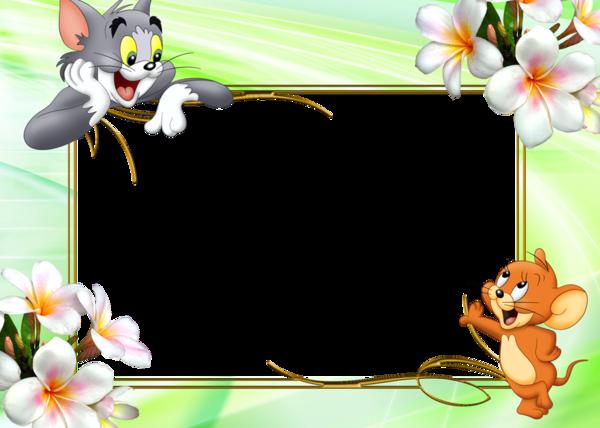 Cadre vide enfant page 2 for Cadre pour enfant