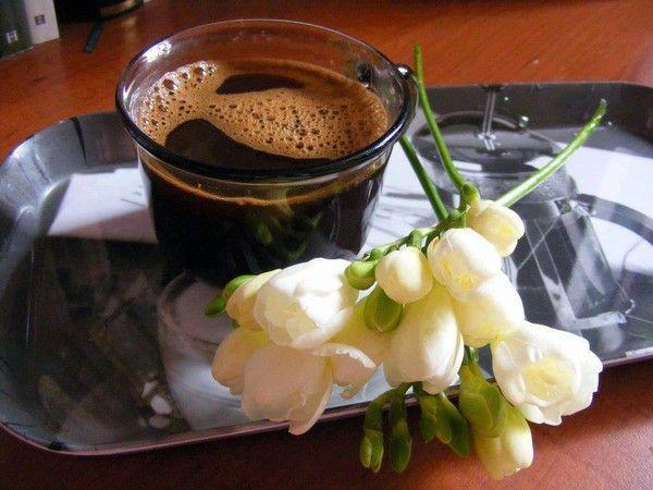 """Résultat de recherche d'images pour """"un bon café centerblog"""""""