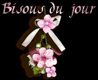 Bon Dimanche 911337ce