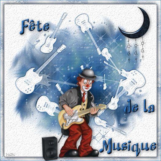 21 Juin - Fête de la musique A2828b0b