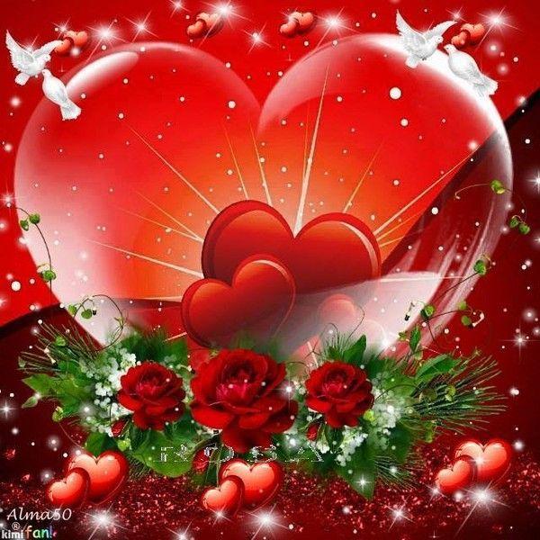 """Résultat de recherche d'images pour """"joli coeur"""""""