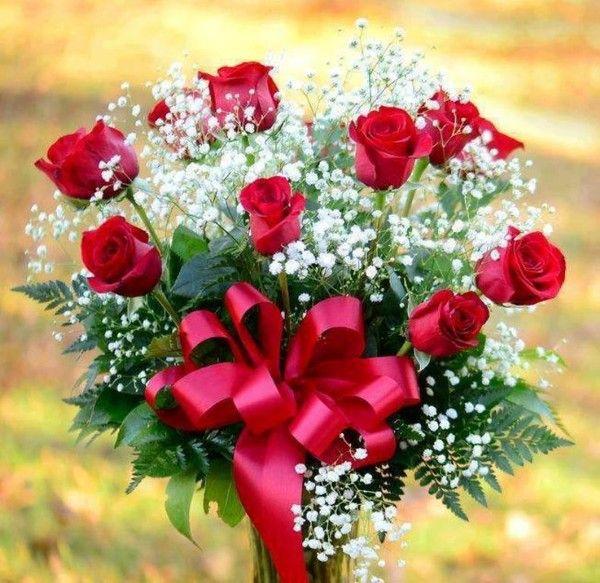 Top Photos de beaux bouquets de fleurs - les plantes des cevennes FK33