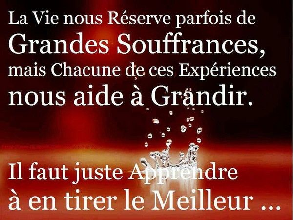 Exceptionnel OU PROVERBE KB39