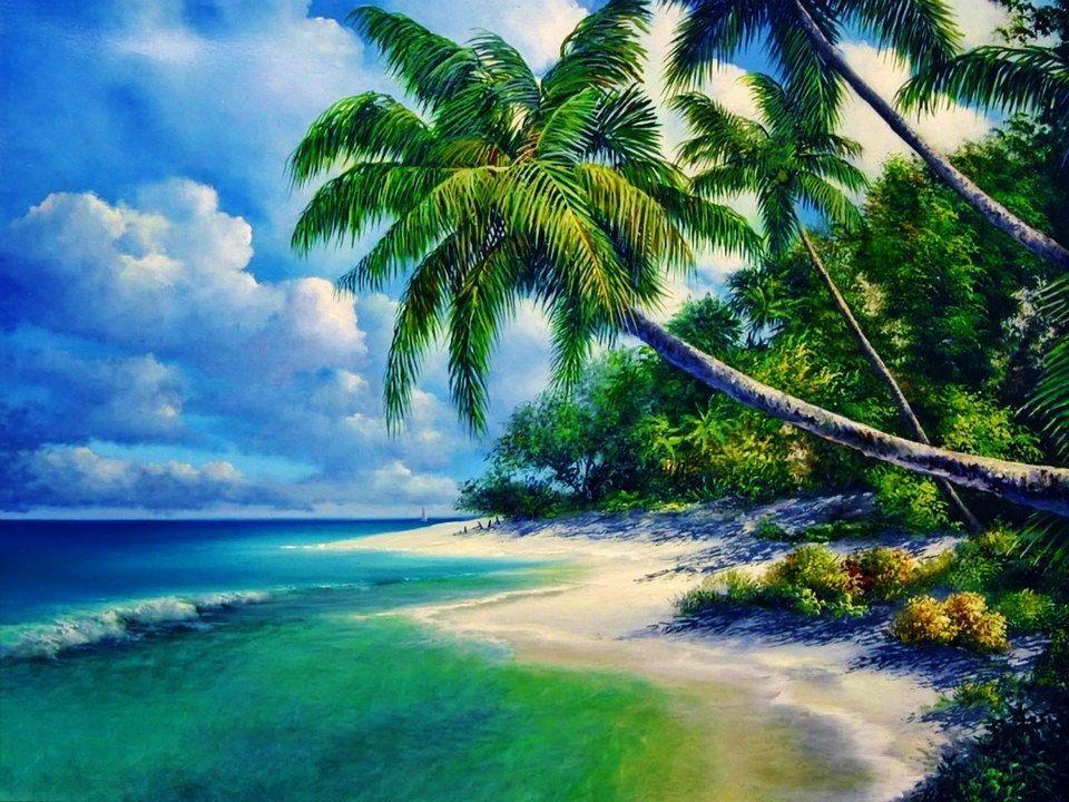 Le palmier - Centre educatif du palmier ...