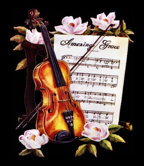 Gif instruments de musique - Photo d instrument de musique ...